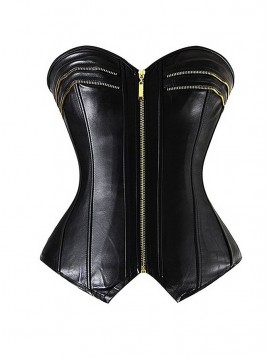 Women Waist Cinchers Corset Shapewear