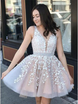 c4ca7351610e 2019 Homecoming Dresses, Cheap Homecoming Dresses - Sevenprom.com